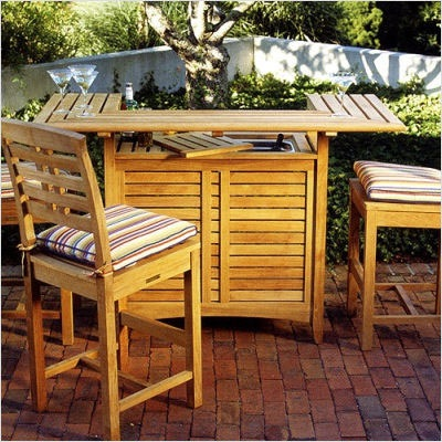 Outdoor Wood Furniture Columbia Sc west columbia sc home